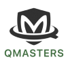 לוגו QMASTER